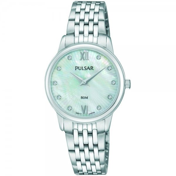 Pulsar PM2203X1