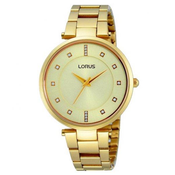 Dámské hodinky LORUS RRS88UX9