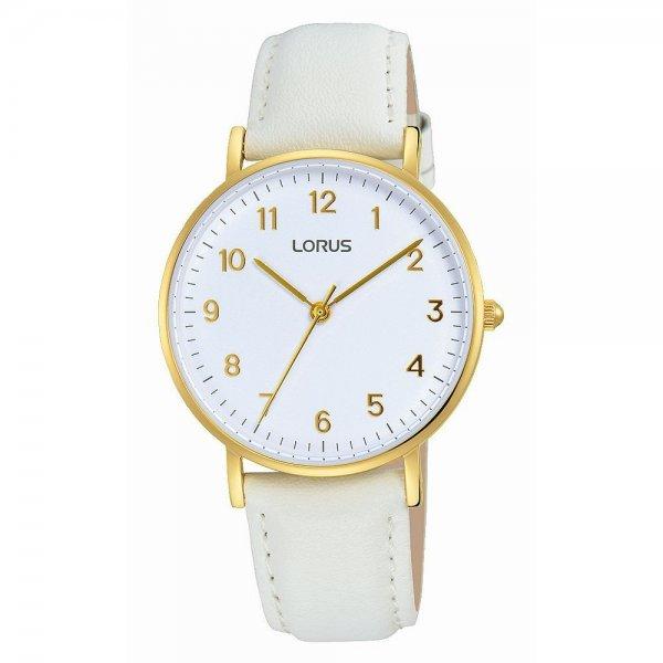 Dámské hodinky LORUS RH822CX9