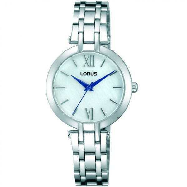 Dámské hodinky Lorus RG287KX9