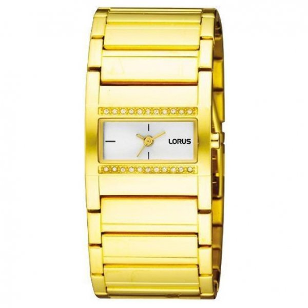 Dámské hodinky LORUS RG274GX9