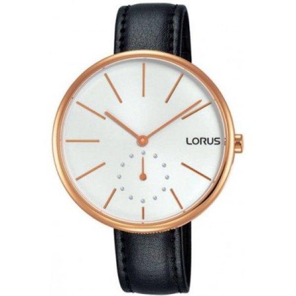Dámské hodinky LORUS RN420AX8