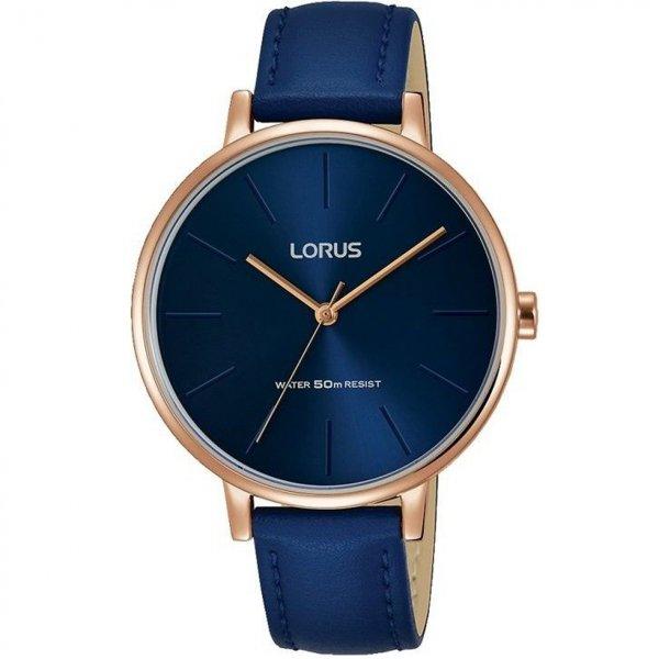 Dámské hodinky Lorus RG214NX9