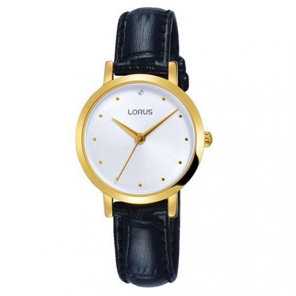 Dámské hodinky LORUS RG252MX8