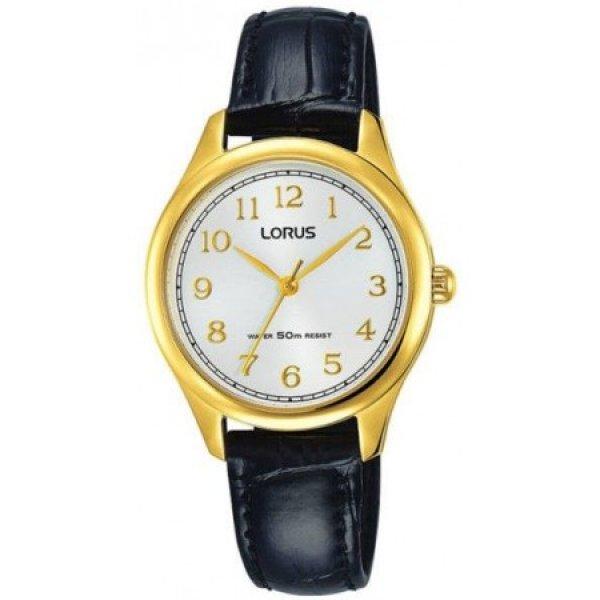 Dámské hodinky LORUS RRS16WX9