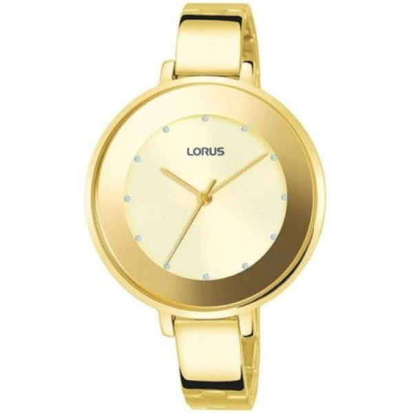 Dámské hodinky LORUS RG222MX9