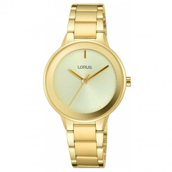 Dámské hodinky LORUS RRS72VX9