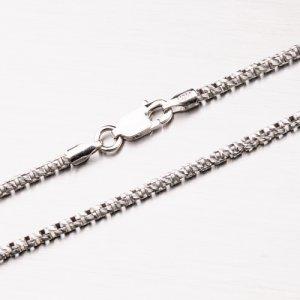 Stříbrný řetízek Venezia CHRS-16-RDIS24-040-RET
