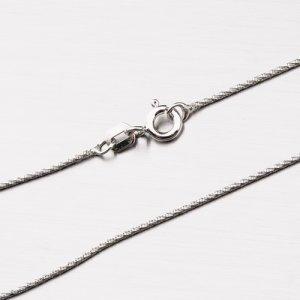 Stříbrný řetízek - Lanko Snake CHRS-13-RDIS024-020