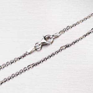 Stříbrný řetízek Anker CHRS-41-TR-050