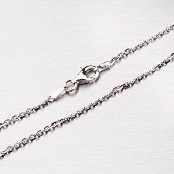 Stříbrný řetízek Anker CHRS-41-TR-050-RET