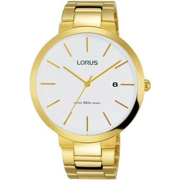 Lorus RS988CX9