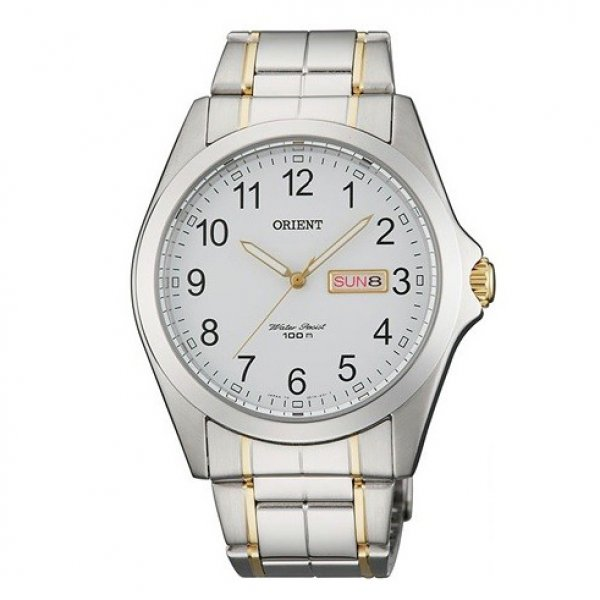 Pánské hodinky Orient FUG1H004W