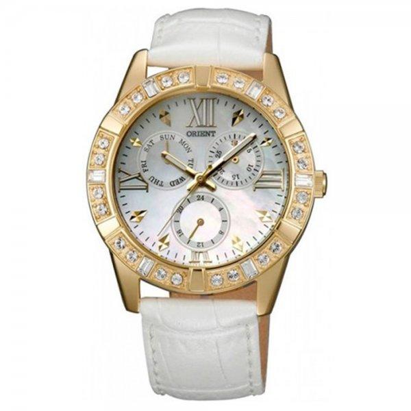 Dámské hodinky Orient FSX07007W
