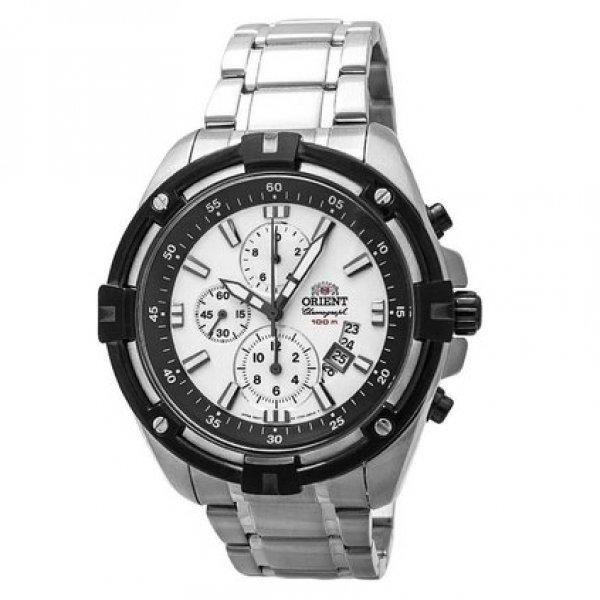Pánské hodinky Orient FTT0Y003W