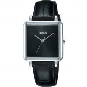 586227ea7 Dámské hodinky - Fashion : Goldex.cz