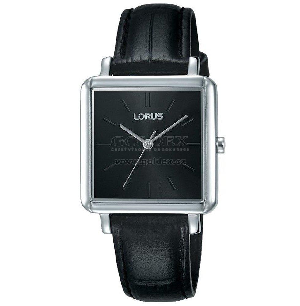 Dámské hodinky Lorus RG221NX9   Goldex.cz dacf5b1c36