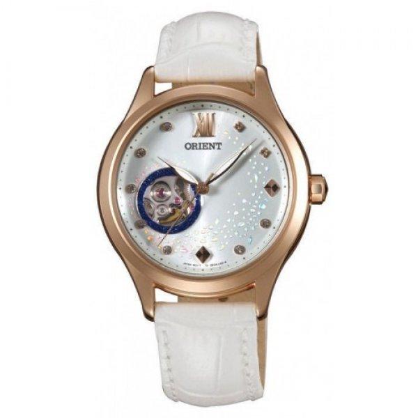 Dámské hodinky Orient FDB0A008W