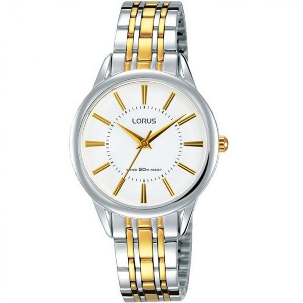 Dámské hodinky Lorus RG203NX9