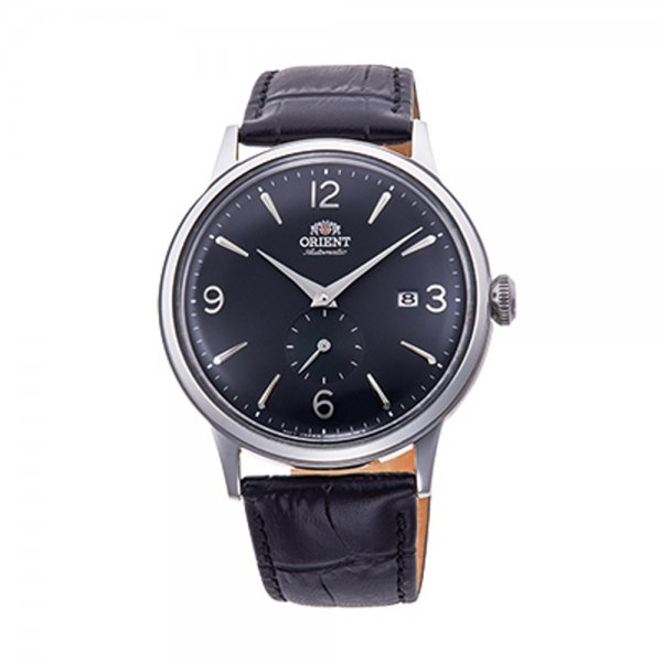Pánské hodinky Orient RA-AP0005B
