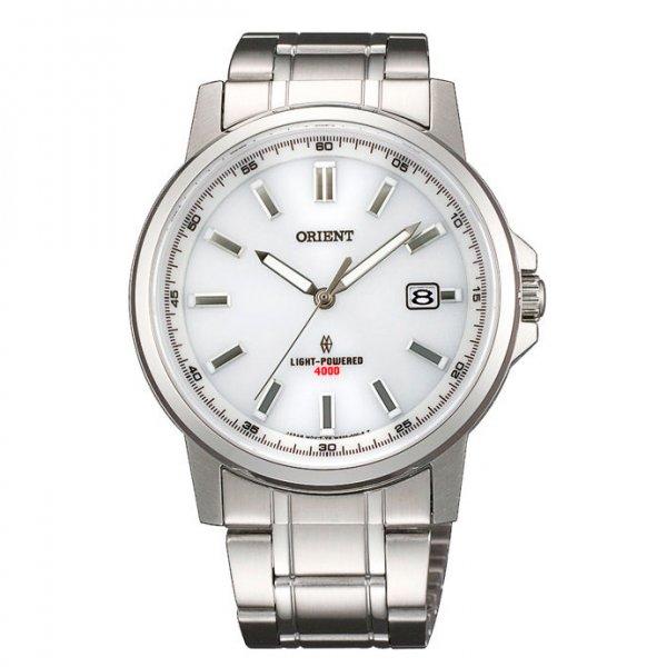 Pánské hodinky Orient FWE02005W