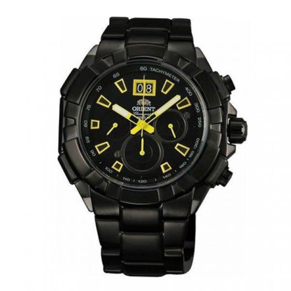 Pánské hodinky Orient FTV00007B