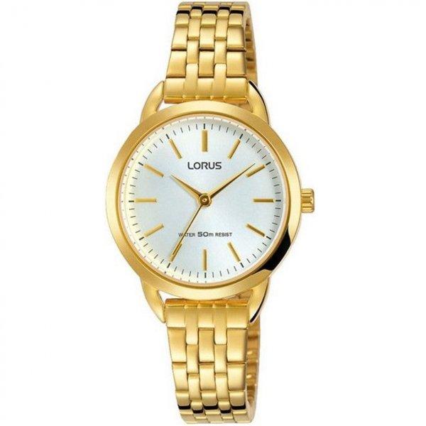 Dámské hodinky Lorus RG230NX9