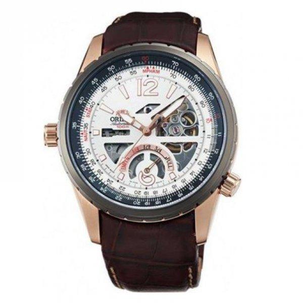 Pánské hodinky Orient FFT00009W