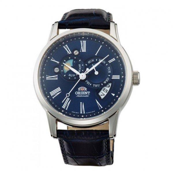 Pánské hodinky Orient FET0T004D