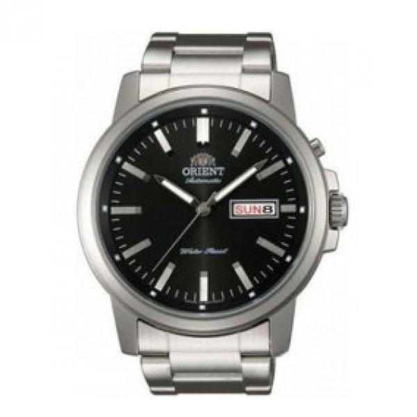 Pánské hodinky Orient FEM7J003B