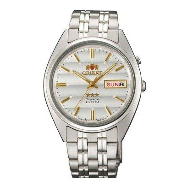 Pánské hodinky Orient FAB0000DW