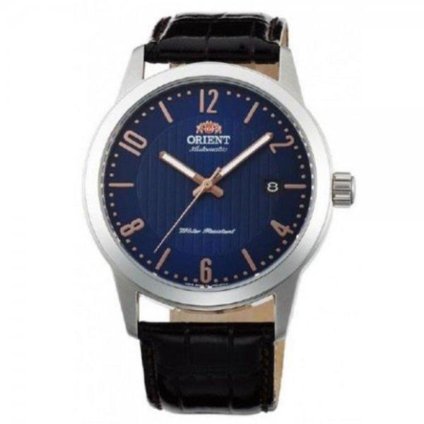 Pánské hodinky Orient FAC05007D