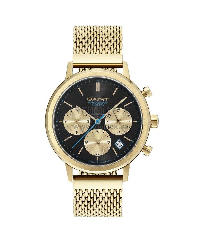 dd5035fd275 Dámské hodinky Gant GT032007   Goldex.cz