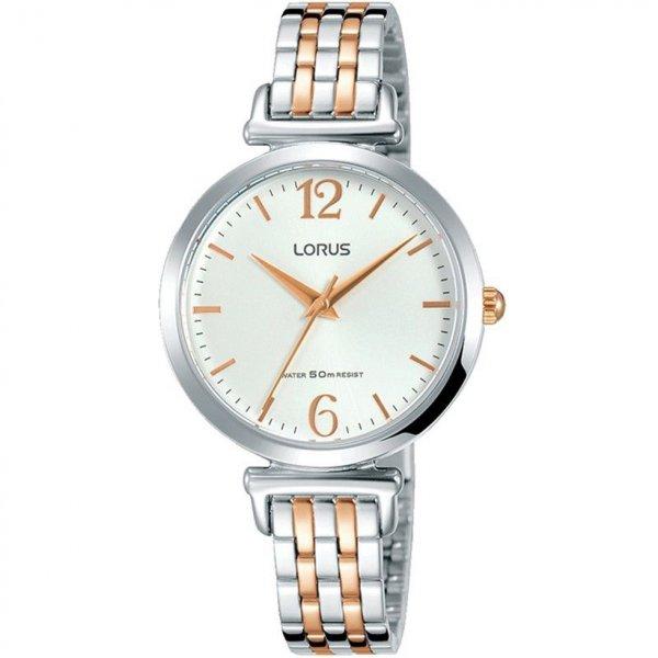 Dámské hodinky Lorus RG223NX9