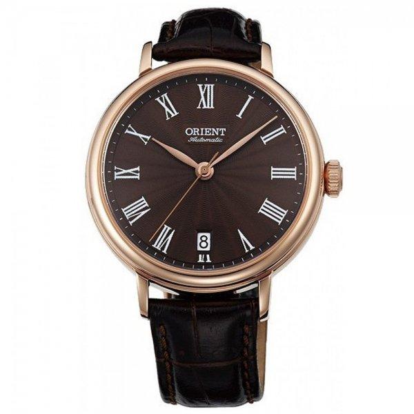 Dámské hodinky Orient FER2K001T