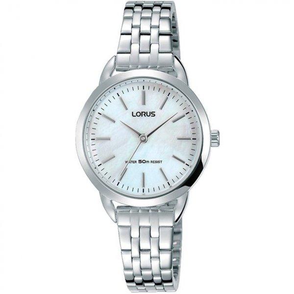Dámské hodinky Lorus RG233NX9
