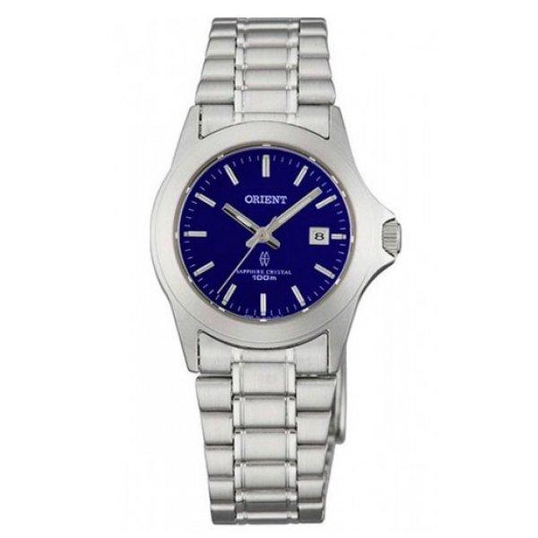 Dámské hodinky Orient FSZ3G001D