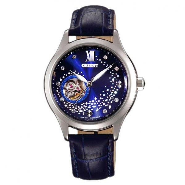 Dámské hodinky Orient FDB0A009D