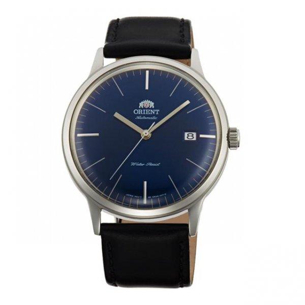 Pánské hodinky Orient FAC0000DD