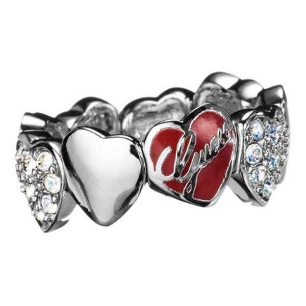 Guess prsten UBR81006