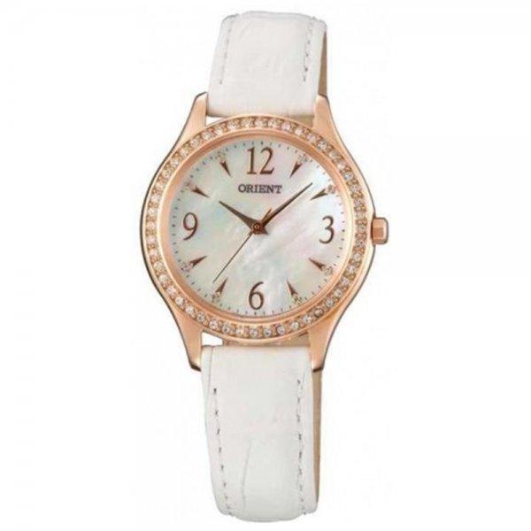 Dámské hodinky Orient FQC10005W