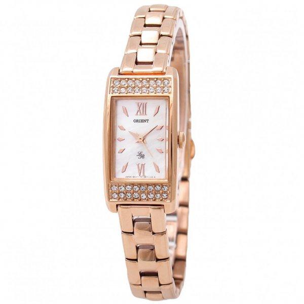 Dámské hodinky Orient FUBTY002W