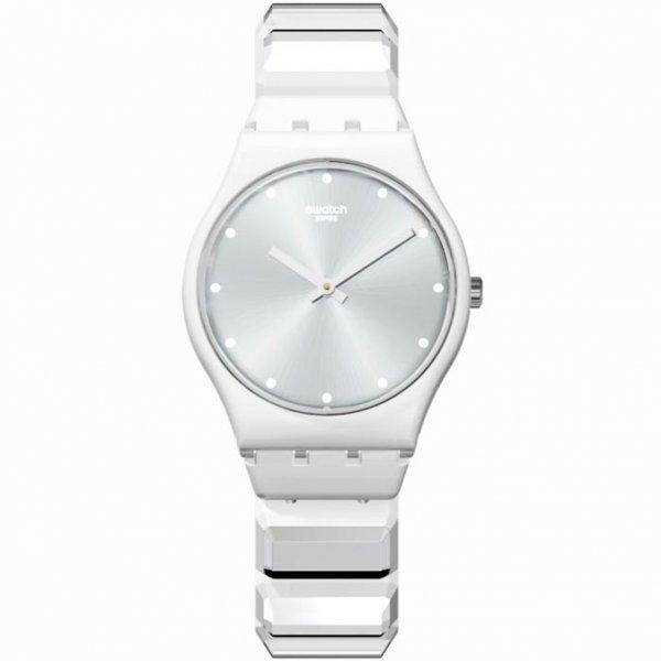 Hodinky Swatch Flexfresh GW188B