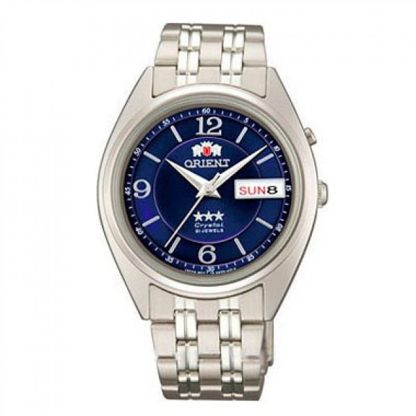 Pánské hodinky Orient FAB0000ED