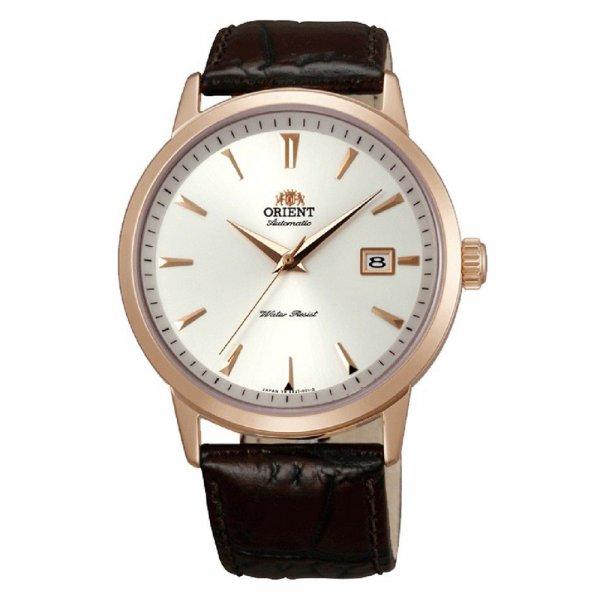 Pánské hodinky Orient FER27003W