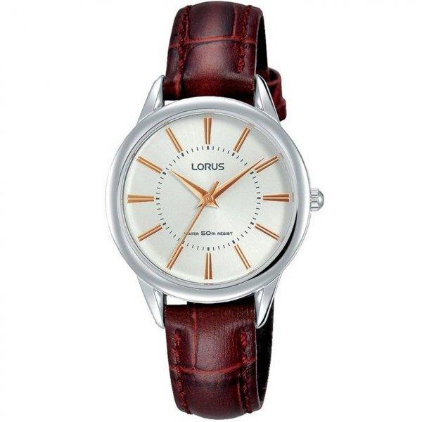 Dámské hodinky Lorus RG207NX9