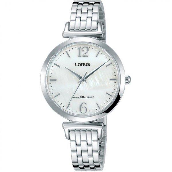 Dámské hodinky Lorus RG227NX9