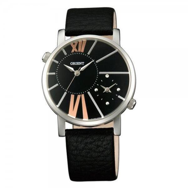 Dámské hodinky Orient FUB8Y002B