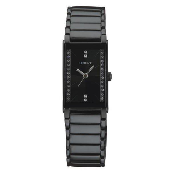 Dámské hodinky Orient FUBRE004B