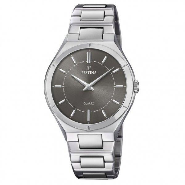 Pánské ocelové hodinky Festina 20244/3